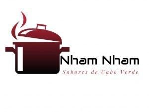 Nham Nham Sabores de Cabo Verde