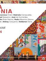 Expo Lusofonia
