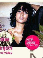 Concerto em Oeiras - Lisboa dia 9 de Julho 2021