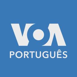 2020-08_voa-portuguese-blue-solid_1k-square