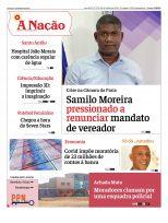 Jornal A Nação Ed_725