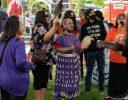 Descoberta de corpos de crianças afetou relação do Canadá com indígenas