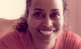 Eileen Barbosa