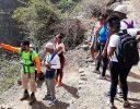 Guia de Turismo em Santo Antão