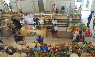 Kavala-fresk-Mercado