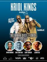 Kriol Kings