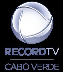 LOGO_RECORDTV_CV_VERTICAL