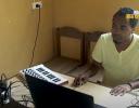Monte Trigo também é música