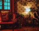 Julinho KSD feat Richie Campell  - Don't Lie