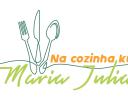Na Cozinha ku Maria Júlia