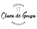 Clara de Sousa