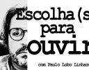 Paulo Lobo Linhares