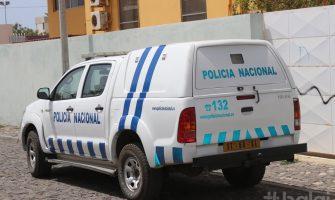 PN, Policia