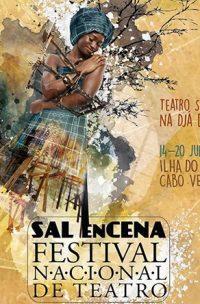 SalEncena-1