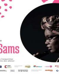 27ª Edição do Mindelact homenageia Samira Pereira
