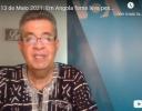 WFH 13 de Maio 2021: Em Angola fome leva pessoas a comer plantas nocivas à saúde| VOA Português