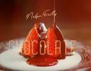 Nelson Freitas - Chocolate (Prod ByFelino)