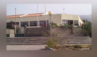 escola-técnica-João-Varela