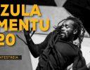 Centro Cultural Português promove espectáculo de dança denominado Izulamentu20