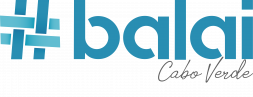 logo_assinatura