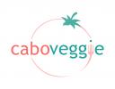 Cabo Veggie