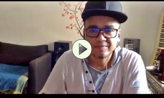 Philipe Monteiro: novo álbum já está pronto e chega ao mercado este ano