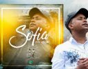 Titita ft Ceuzany - SOFIA (Official Video)
